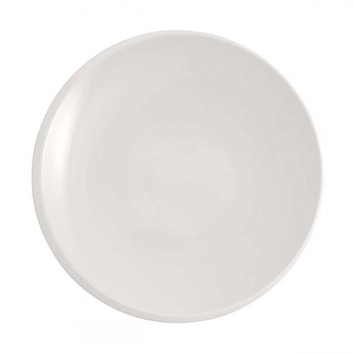 Villeroy & Boch NewMoon Frühstücksteller 24 cm