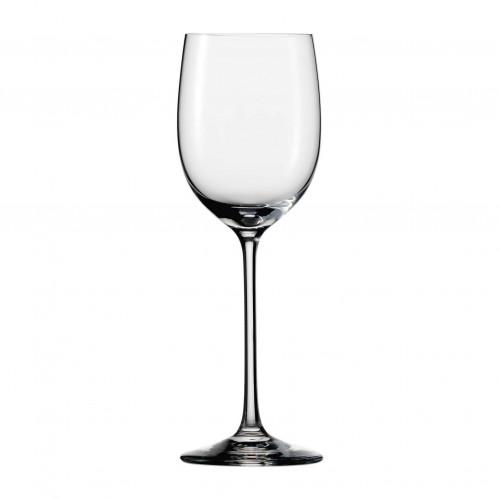 Eisch Gläser Jeunesse Weißwein 270ml / 209mm