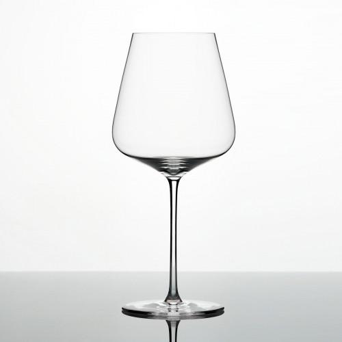 Zalto Gläser  'Zalto Denk'Art' Bordeauxglas im Geschenkkarton 24 cm