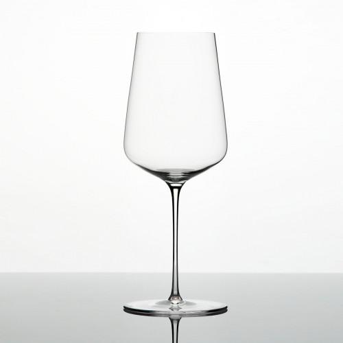 Zalto Gläser  'Zalto Denk'Art' Universalglas im Geschenkkarton 23,5 cm