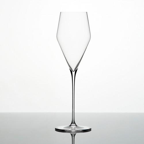 Zalto Gläser  'Zalto Denk'Art' Champagnerglas im Geschenkkarton 24 cm
