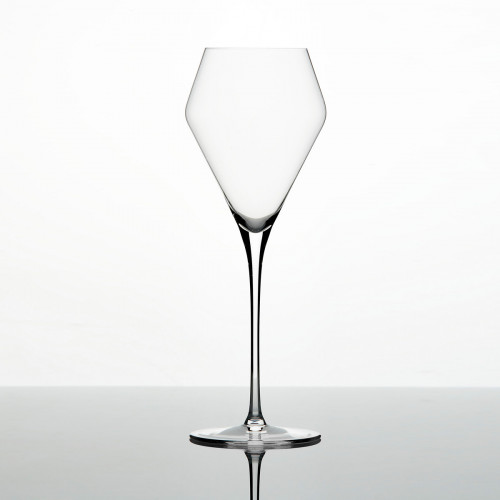 Zalto Gläser  'Zalto Denk'Art' Süßweinglas im Geschenkkarton 23 cm