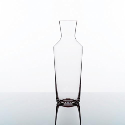 Zalto Gläser  'Zalto Denk'Art' Karaffe No 150 1600 ml