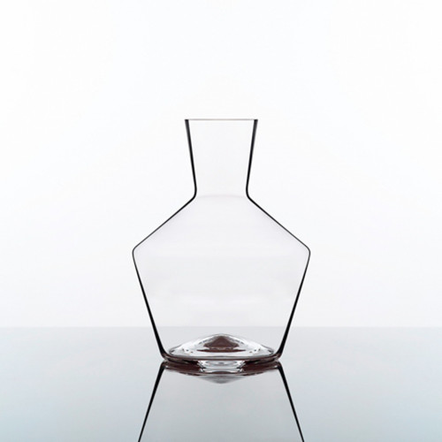 Zalto Gläser  'Zalto Denk'Art' Dekanter Axium 1450 ml