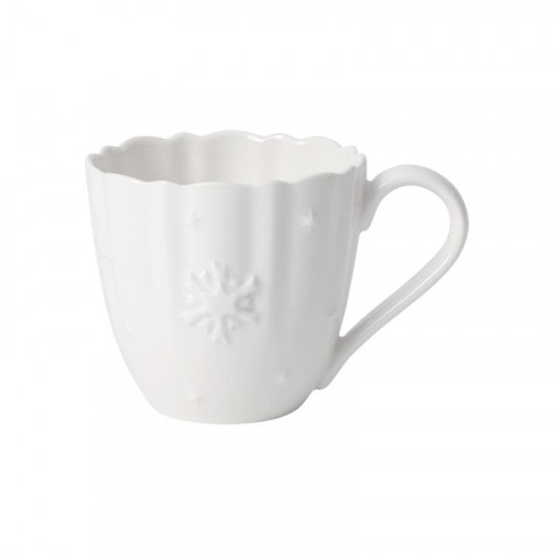 Villeroy & Boch Toy s Delight Royal Classic Kaffee-/Tee-Obertasse 0,25 L