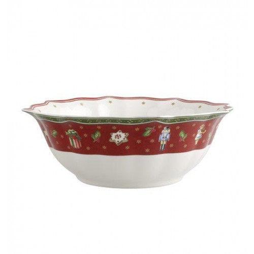 Villeroy & Boch Toy s Delight Bowl 19 cm / 0,75 L