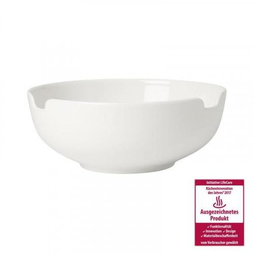 Villeroy & Boch Soup Passion Suppen Bol groß 20,5 cm