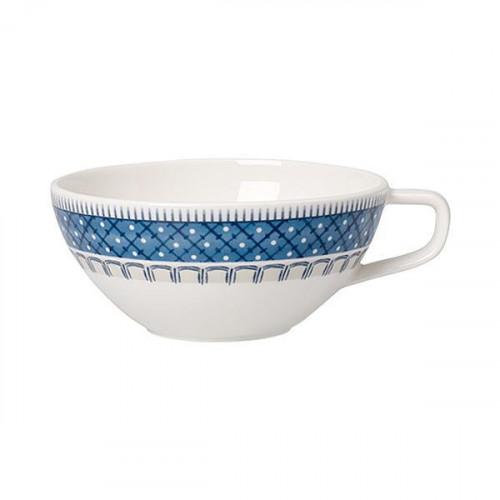 Villeroy & Boch Casale Blu Tee-Obertasse 0,24 L