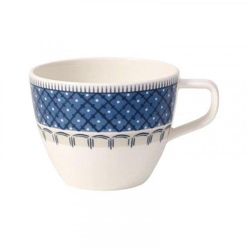 Villeroy & Boch Casale Blu Kaffee-Obertasse 0,25 L
