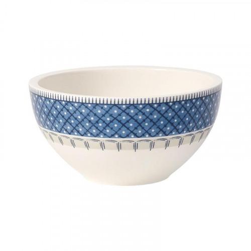 Villeroy & Boch Casale Blu Bol 0,60 L