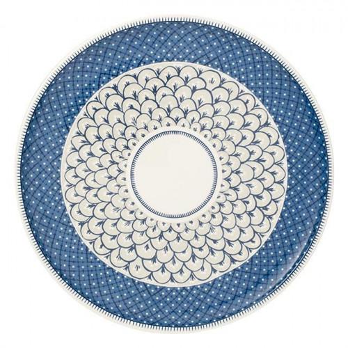 Villeroy & Boch Casale Blu Pizzateller 32 cm