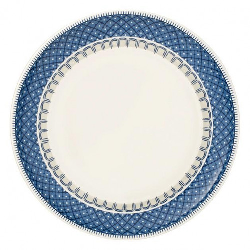 Villeroy & Boch Casale Blu Speiseteller 27 cm