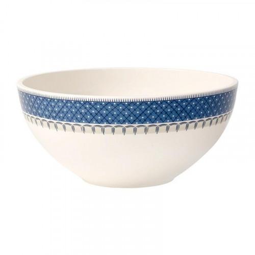 Villeroy & Boch Casale Blu Schüssel rund 24 cm