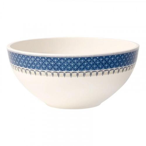 Villeroy & Boch Casale Blu Schüssel rund 28 cm