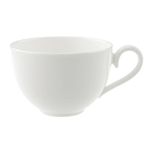 Villeroy & Boch Royal Kaffee / Cappuccino Obertasse groß 0,26 L