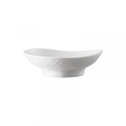 Rosenthal Selection Junto Weiß - Porzellan Bowl 8 cm