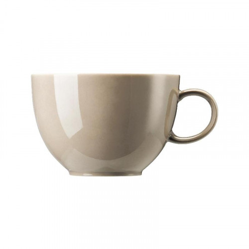 Thomas Sunny Day Greige Tee-/Kombi-Obertasse 0,20 L