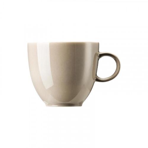 Thomas Sunny Day Greige Espresso-/Mokka-Obertasse 0,08 L