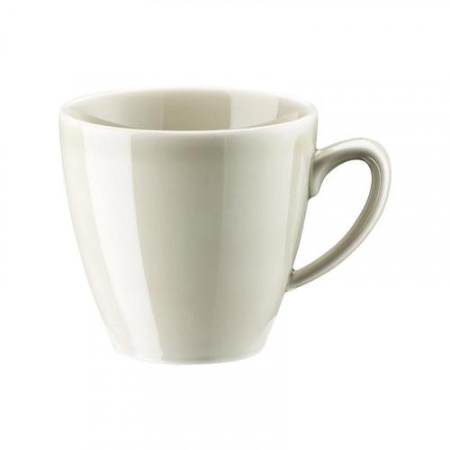 Rosenthal Selection Mesh Cream Kaffee-Obertasse 0,29 L