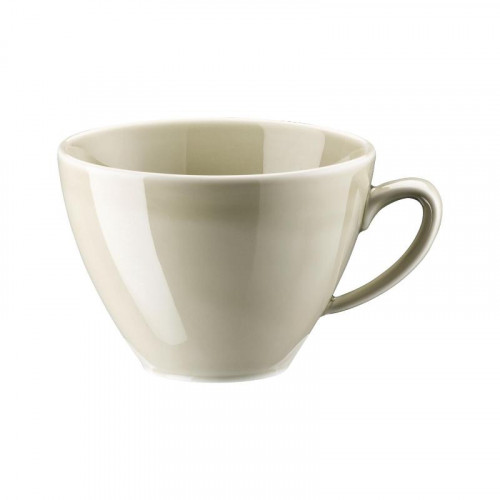 Rosenthal Selection Mesh Cream Kombi-Obertasse 0,29 L