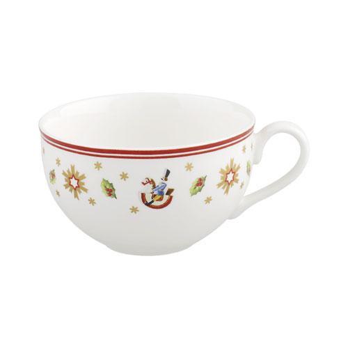 Villeroy & Boch  'Toy's Delight' Kaffee-/Tee-Obertasse 0,20 L