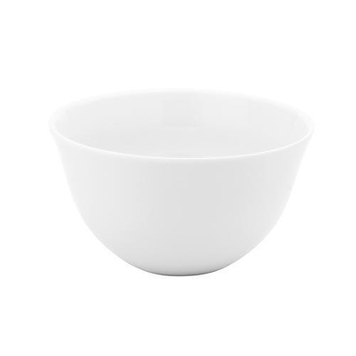 Kahla Update weiss Milchkaffeeschale 0,50 L