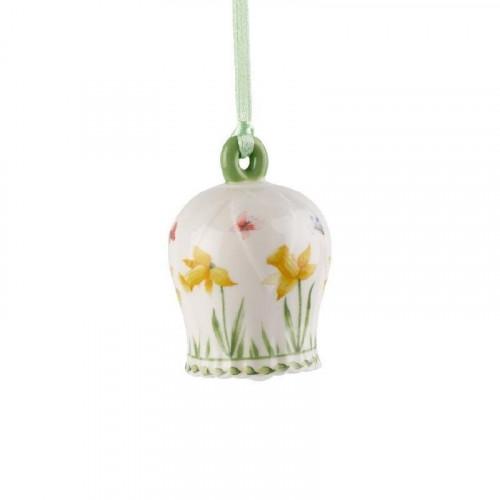 Villeroy & Boch New Flower Bells Ornament Osterglocke - Hänger 6 cm