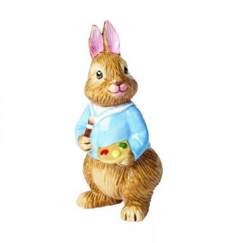 Villeroy & Boch Bunny Tales Hase Max 11 cm