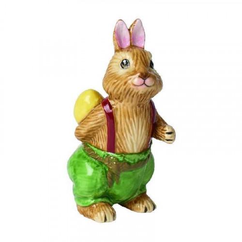 Villeroy & Boch  'Bunny Tales' Hase Paul 8 cm