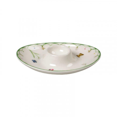 Villeroy & Boch Colourful Spring Eierbecher 14,5x11 cm