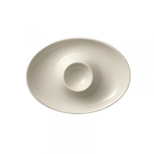 Villeroy & Boch Royal Eierbecher mit Ablage 12,5 cm