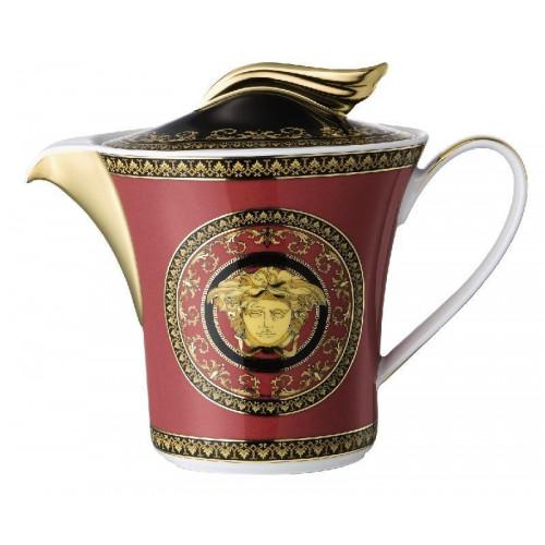 Rosenthal Versace Ikarus Medusa Teekanne 1,30 l