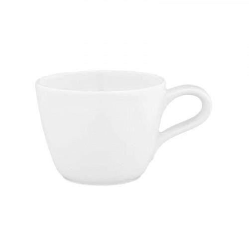 Seltmann Weiden Life Weiss Espresso-Obertasse 0,09 L
