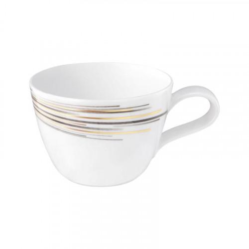 Seltmann Weiden Life Boston Kaffee-Obertasse 0,24 L