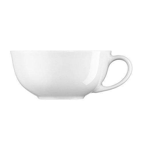 Arzberg Form 1382 weiss Tee-Obertasse 0,13 L