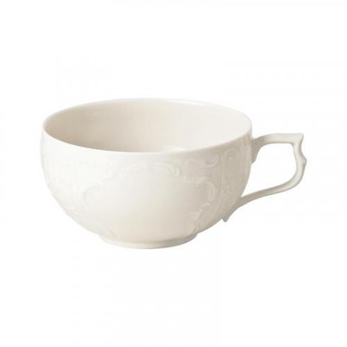 Rosenthal Selection Sanssouci Elfenbein Tee-Obertasse 0,23 L