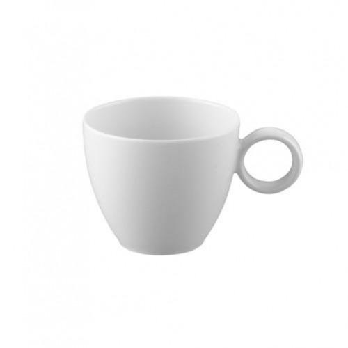 Thomas Vario Pure Kaffee Obertasse 0,22 l