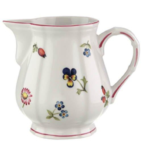 Villeroy & Boch Petite Fleur Milchkännchen 0,25 L