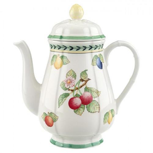 Villeroy & Boch French Garden Kaffeekanne 1,25 l