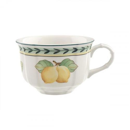 Villeroy & Boch French Garden Tee Obertasse 0,20 L