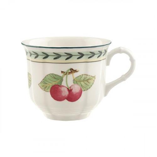Villeroy & Boch French Garden Kaffee Obertasse 0,20 L
