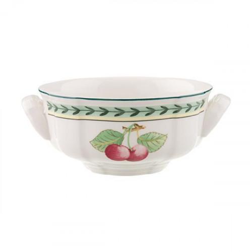 Villeroy & Boch French Garden Suppen Obertasse 0,35 L