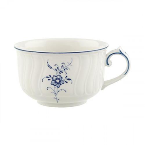 Villeroy & Boch Alt Luxemburg Tee Obertasse 0,20 L