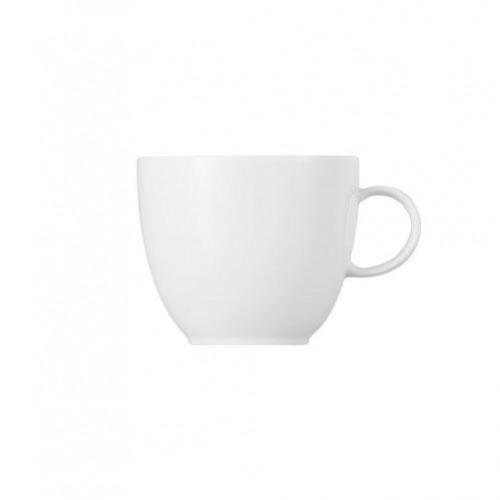 Thomas Sunny Day weiß Kaffee Obertasse 0,20 L