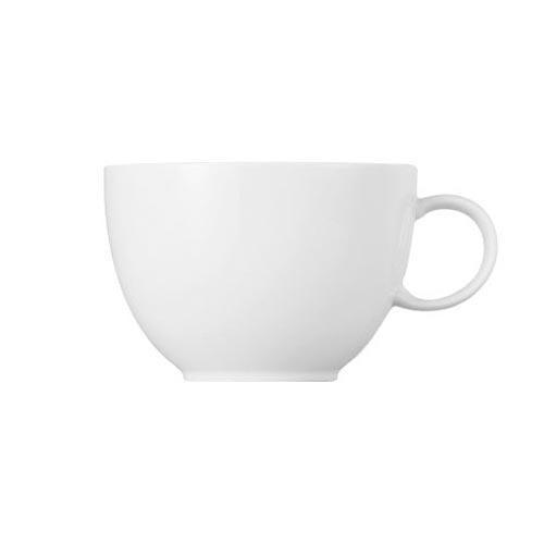 Thomas Sunny Day weiß Tee Obertasse 0,20 l