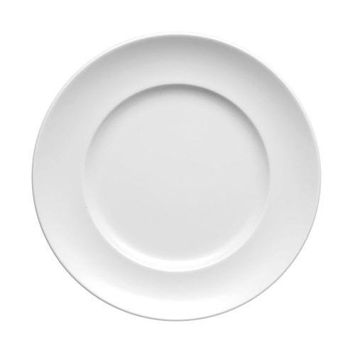 Thomas Sunny Day weiß - Vario Pure Frühstücksteller 22 cm