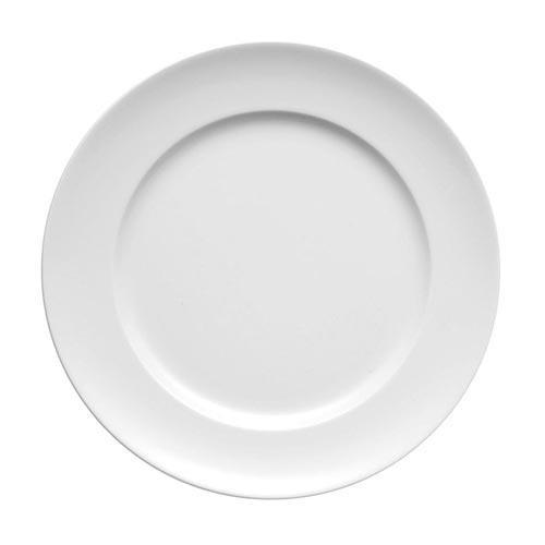 Thomas Sunny Day weiß - Vario Pure Speiseteller 27 cm