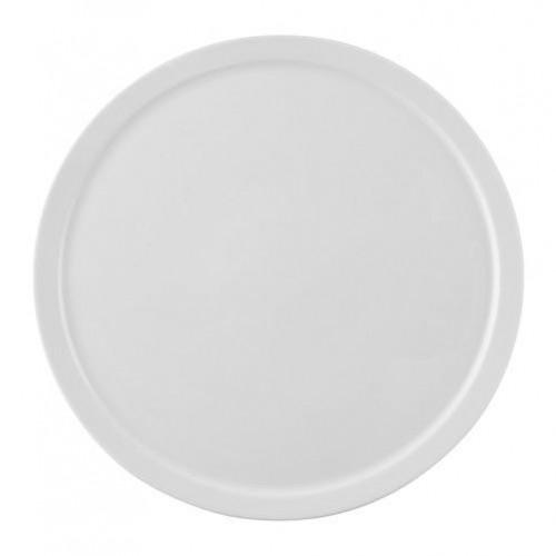 Thomas Amici Pasta Collection - Vario Pure Pizzateller / Tortenplatte 32 cm