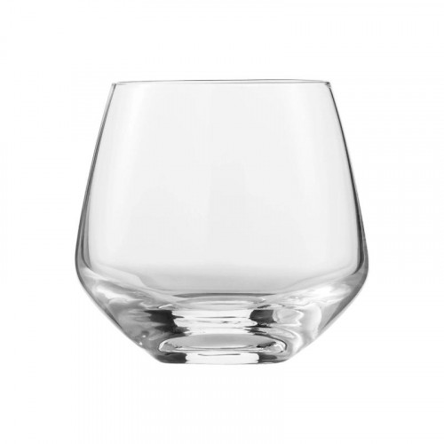 Eisch Sky Sensis plus Whisky Glas 390 ml / 90 mm