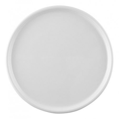 Thomas Trend weiß Pizzateller / Tortenplatte 32 cm
